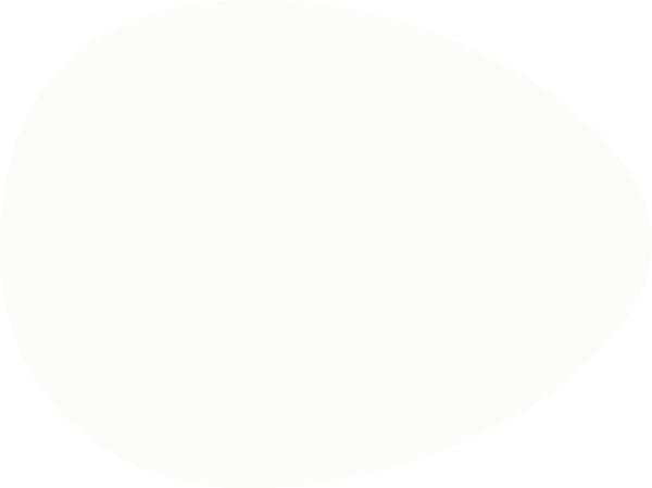 Plain Egg Clip Art at Clker.com.