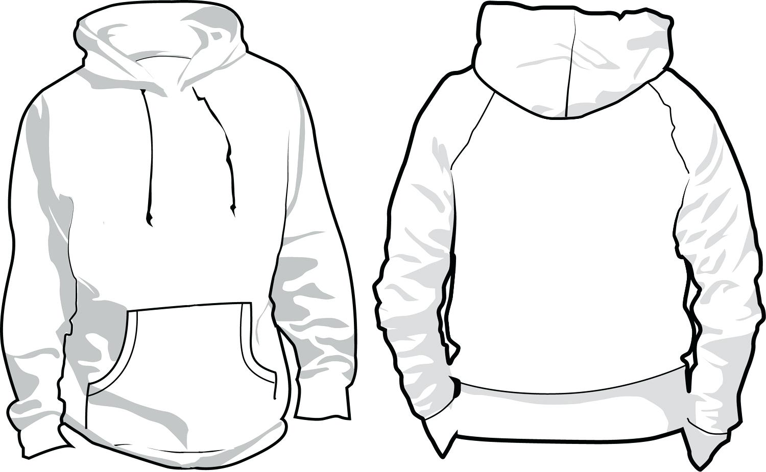 Hoodie clipart, Hoodie Transparent FREE for download on.