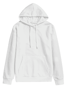 White Hoodie Png (106+ images in Collection) Page 2.