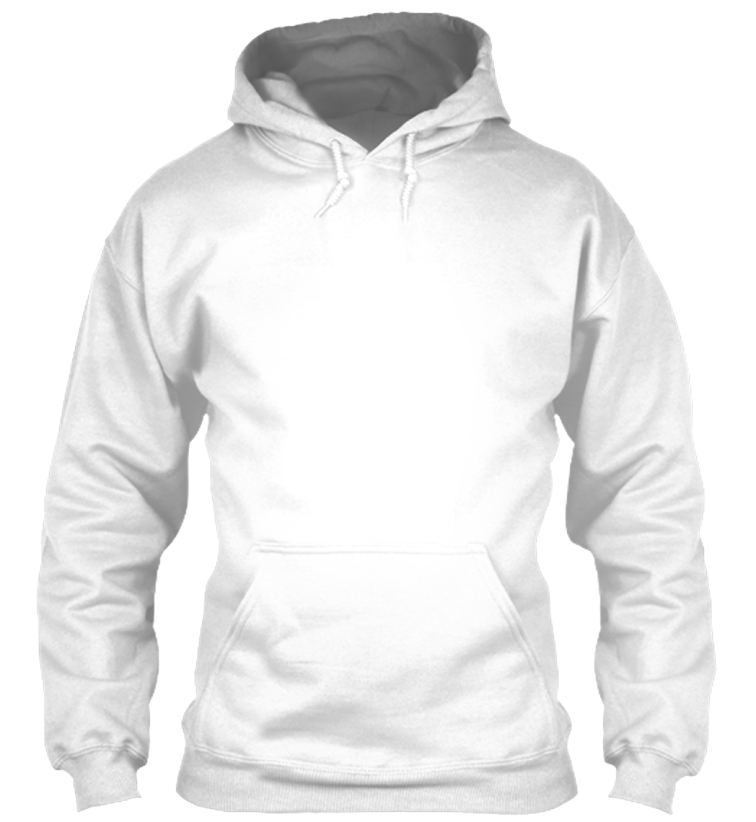 BLESSED ARE THE PEACEMAKERS HOODIE!.