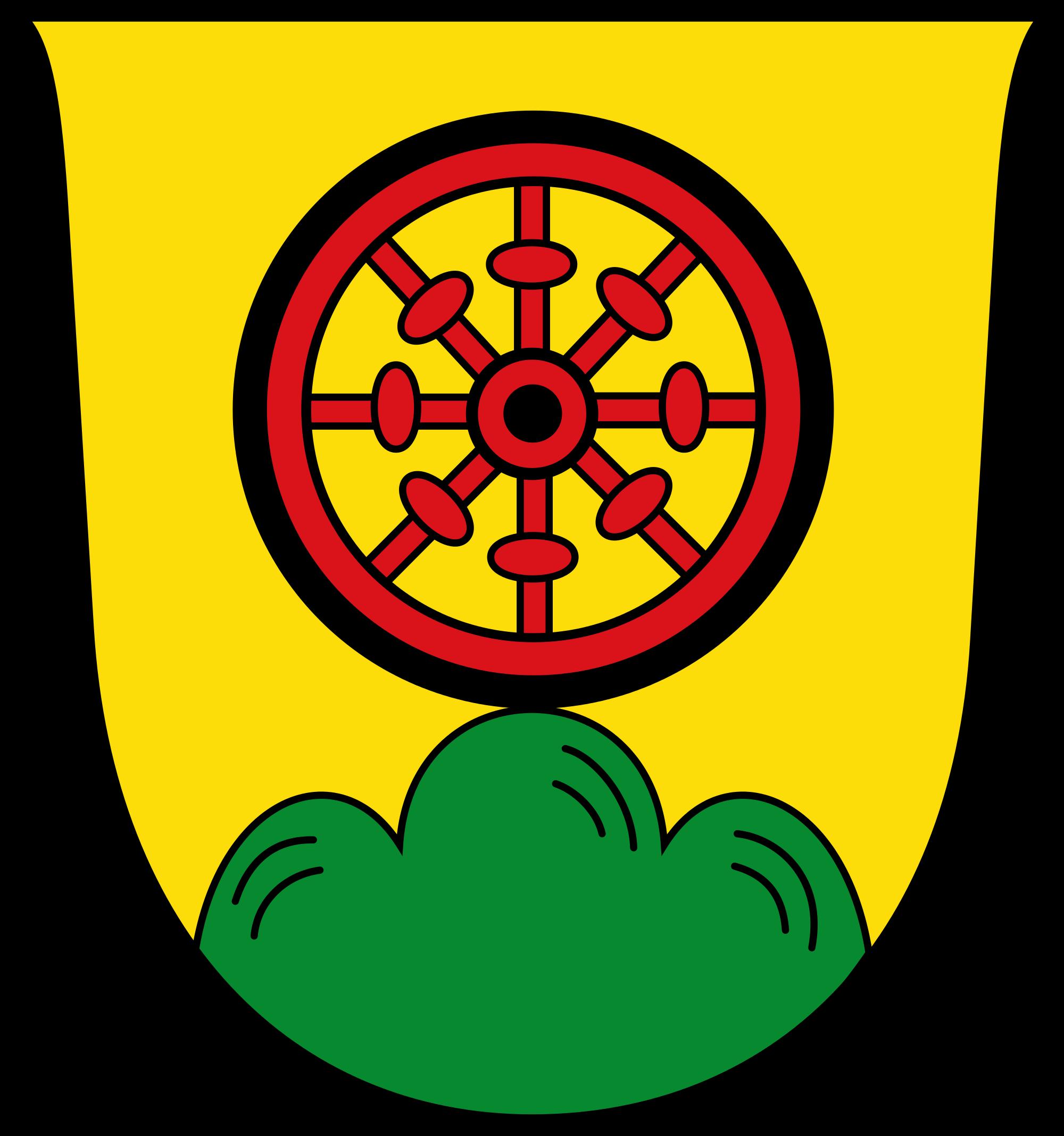 File:AUT Bergheim bei Salzburg COA.svg.
