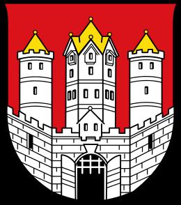 Soizburg.