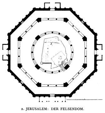 Planta (arquitectura).