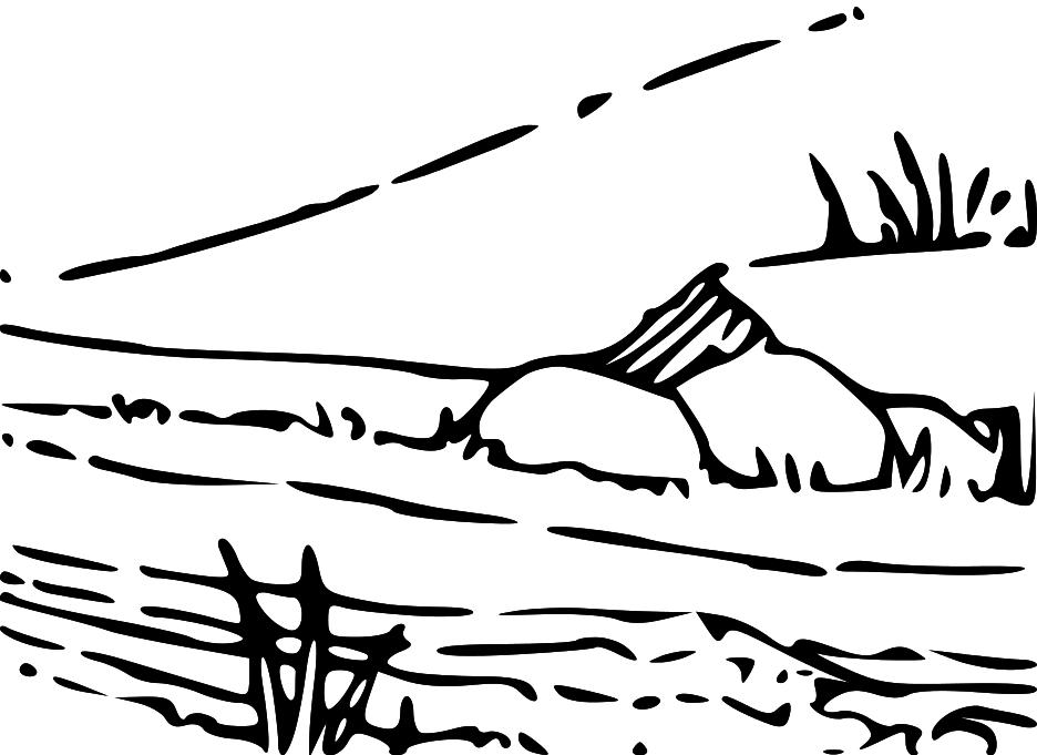 LDS Clipart: plains clip art.