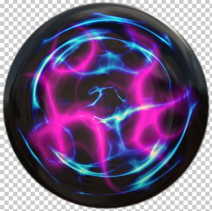 Plasma Sphere Dark Energy PNG, Clipart, Circle, Dark Energy.