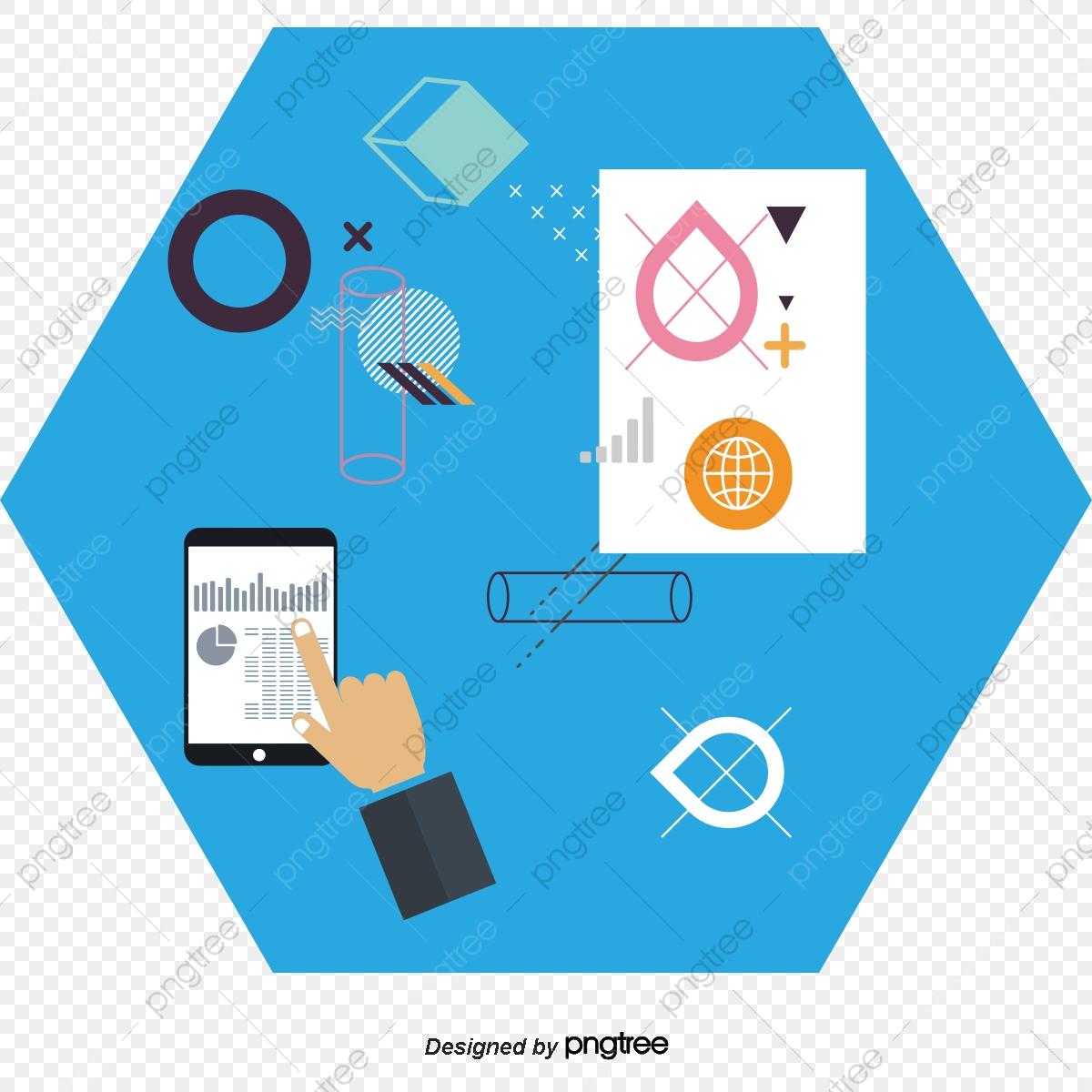 Plan de negocios download free clipart with a transparent.