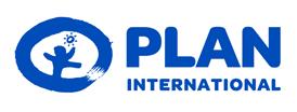 Plan International Australia.
