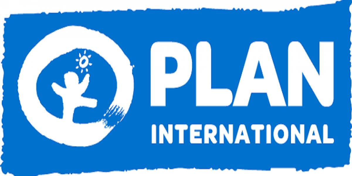 Procurement Officer at Plan International in UK.