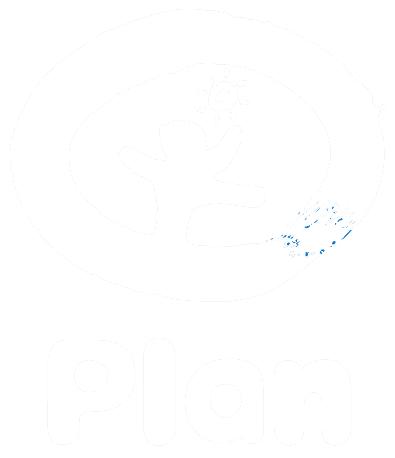 Plan International.
