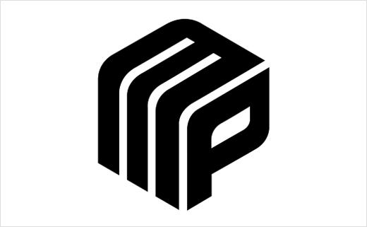Logo Design for Master Plan Music Group.