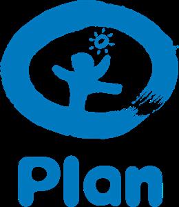 Plan Logo Vector (.CDR) Free Download.