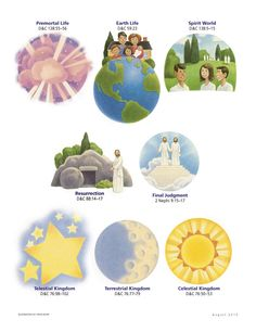 Free Salvation Cliparts, Download Free Clip Art, Free Clip.