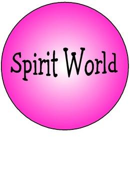 Download plan of salvation clipart Plan of salvation Spirit.