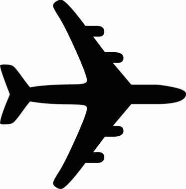 1000+ ideas about Plane Tattoo on Pinterest.