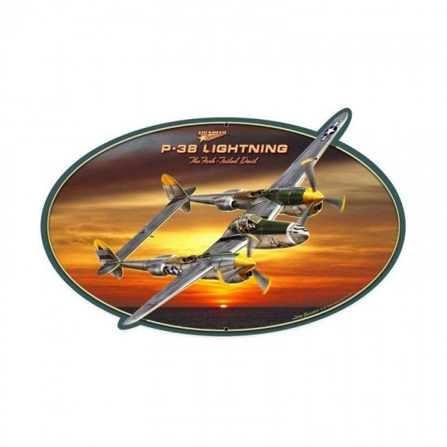 25+ best ideas about Lightning Fighter on Pinterest.