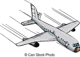 Plane crash Illustrations and Clip Art. 336 Plane crash royalty.
