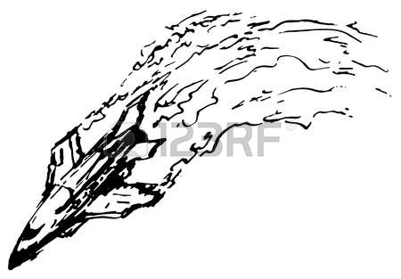 471 Airplane Crash Stock Vector Illustration And Royalty Free.