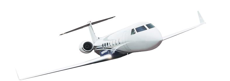 Milliken Prevails in Trial Over Deadly GA Plane Crash.