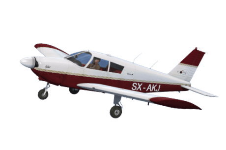 Plane crash photos clipart images gallery for free download.