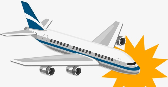Download Free png Plane Crash, Aircraft, Wreck, Accident PNG.
