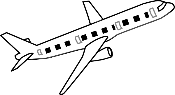 Free Aeroplane Drawing, Download Free Clip Art, Free Clip.
