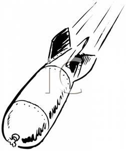 Similiar Cartoon Dropping Bombs Keywords.