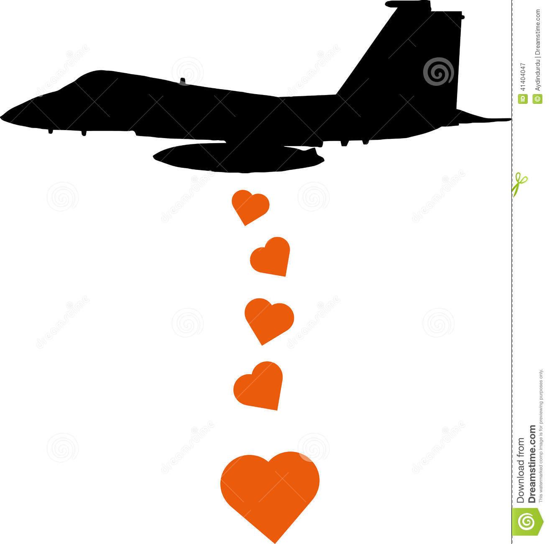 Similiar Dropping Bombs Art Keywords.
