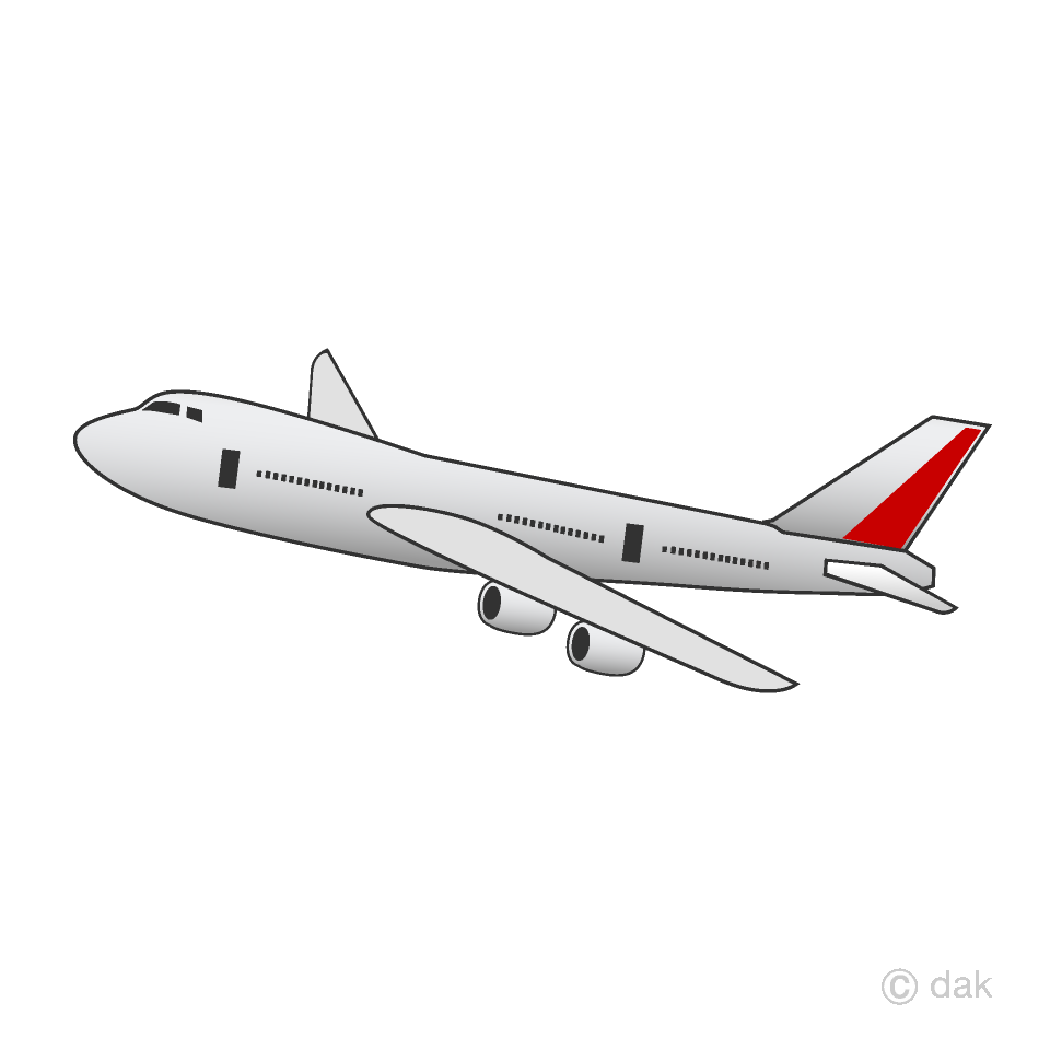 Airplane Flying Clipart Free Picture Transparent Png.
