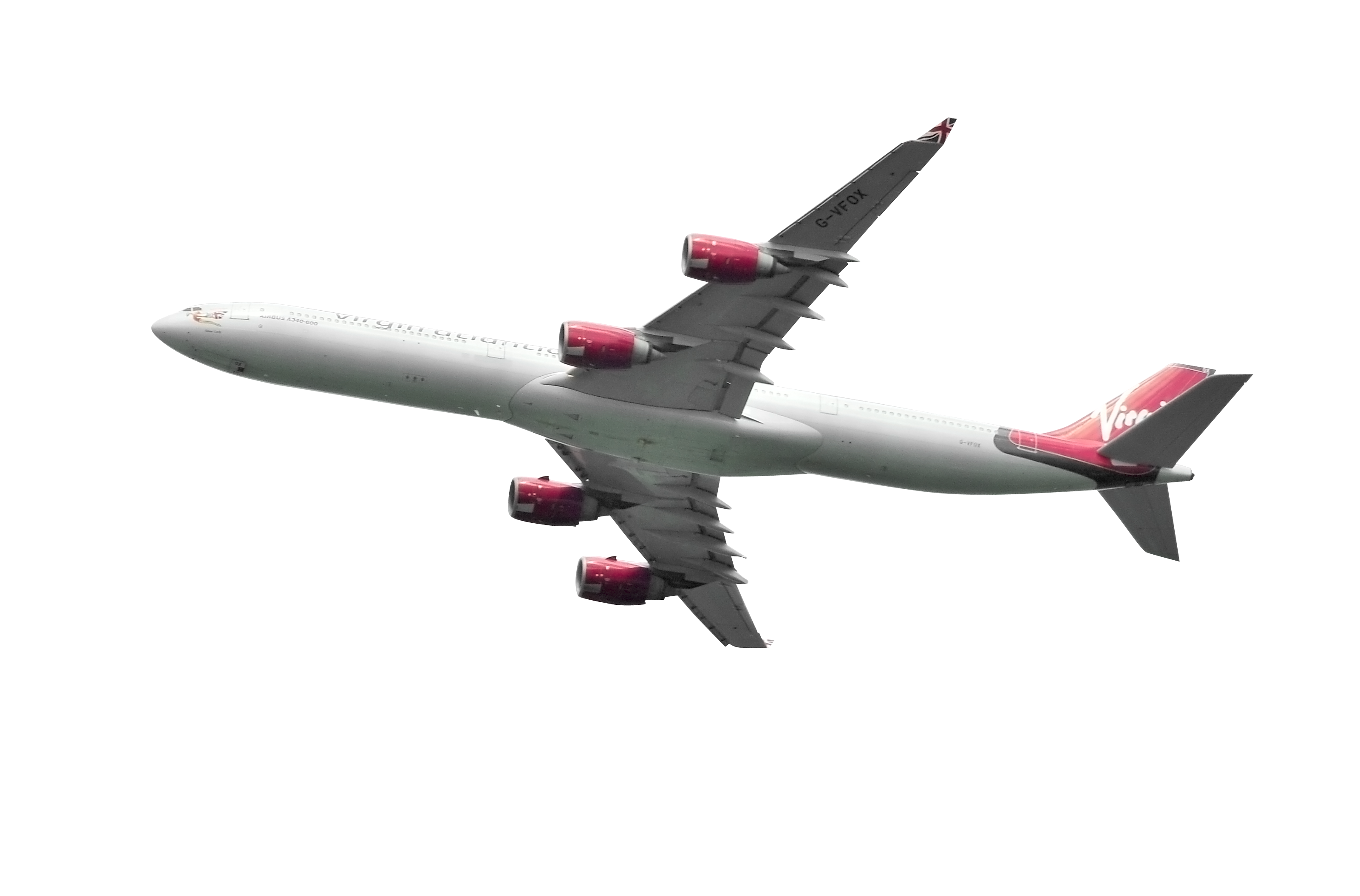 Planes PNG images free download, plane PNG photo.