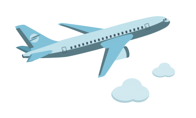 Download PLANE Free PNG transparent image and clipart.