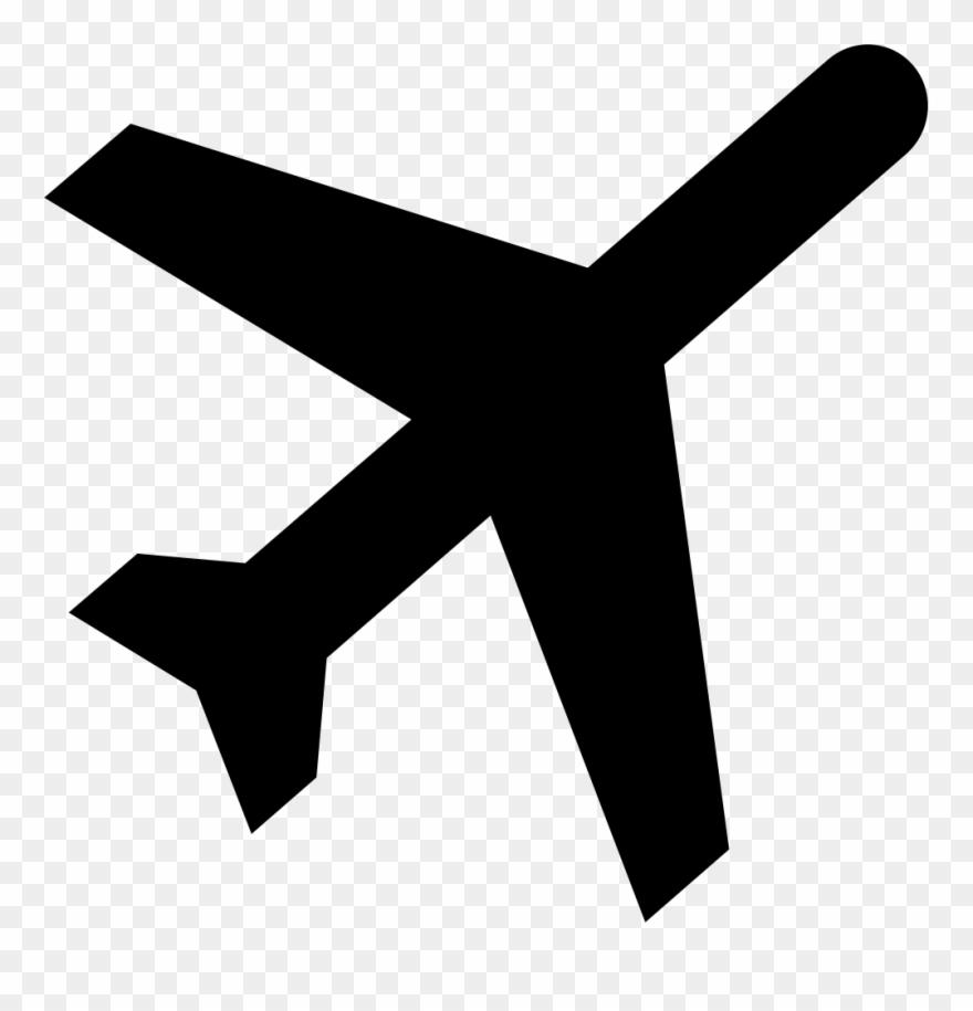 Flight Svg Png Icon Free Download 225861 Free Airplane.