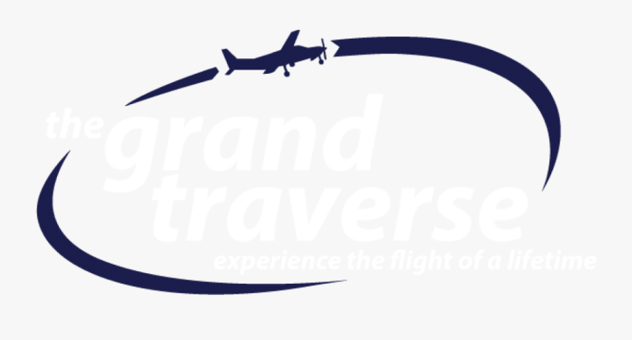 Free Png Download Flying Plane Logo Png Images Background.