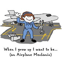 aircraft mechanic, badass, aircraft, pilot, airport, mechanic.