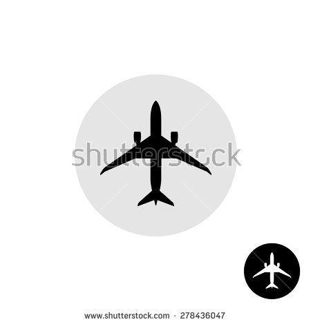 Plane Of Symmetry Stock Vectors & Vector Clip Art.