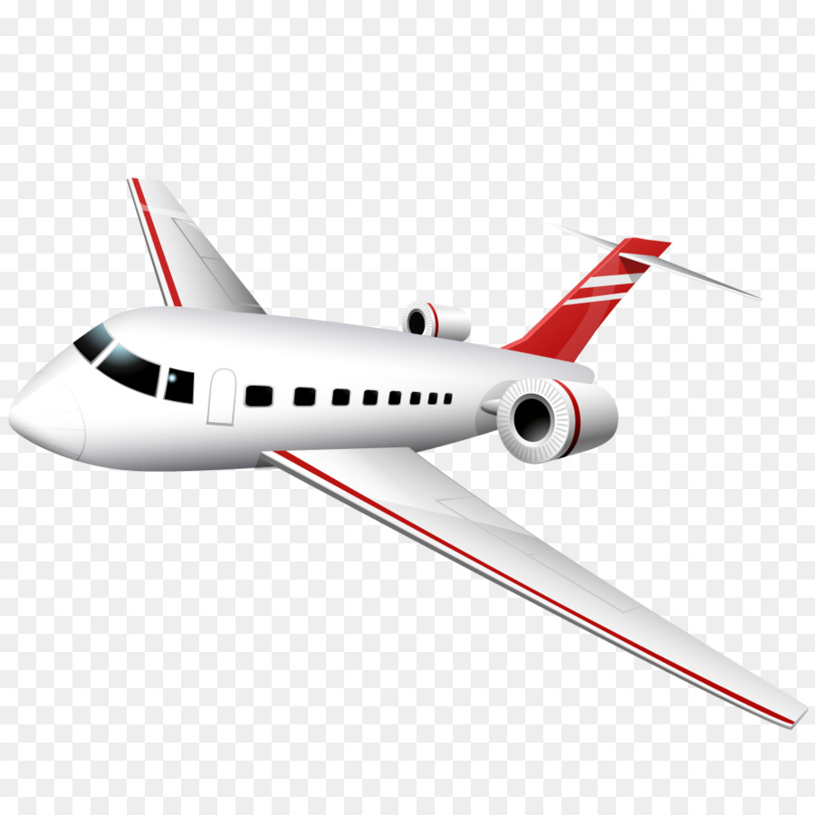 Cartoon Airplane Png & Free Cartoon Airplane.png Transparent.