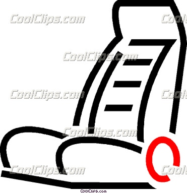 Seating 20clipart.
