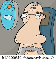 Airplane seat Clip Art and Illustration. 641 airplane seat clipart.