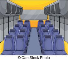 Seat Clip Art.
