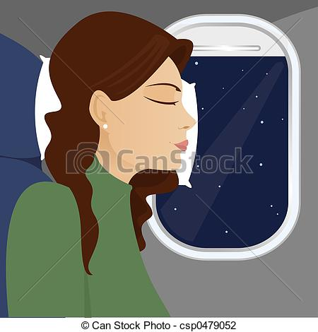 Airplane seat Illustrations and Clipart. 992 Airplane seat royalty.