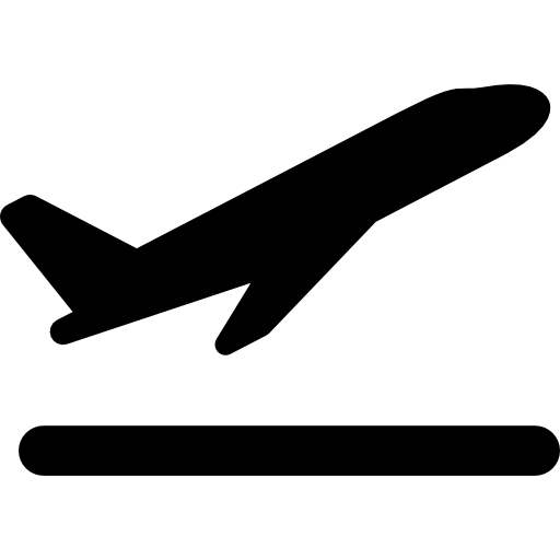 Airplane Taking Off PNG Transparent Airplane Taking Off.PNG.