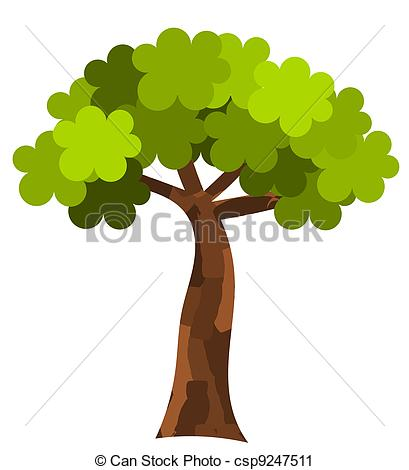 Plane tree Clipart Vector and Illustration. 1,883 Plane tree clip.