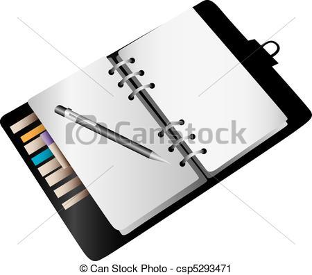 Planer Clipart Vektor und Illustration. 15.122 Planer Clip Art.