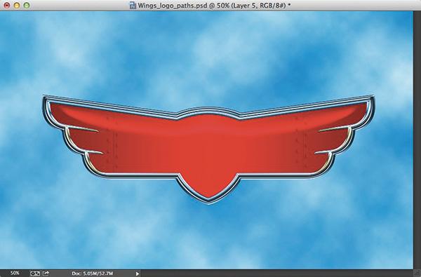Planes Logo.