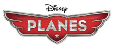 Disney Planes Enlist The Military.