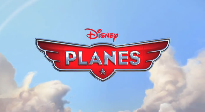 PLANES and IRON MAN 3 Posters; PLANES May Get Theatrical.