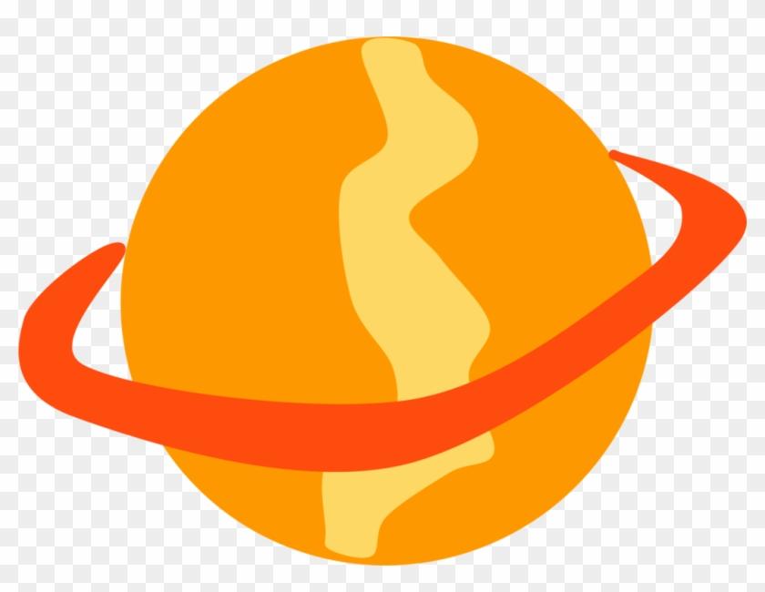 Jupiter Clip Art Planet Png.