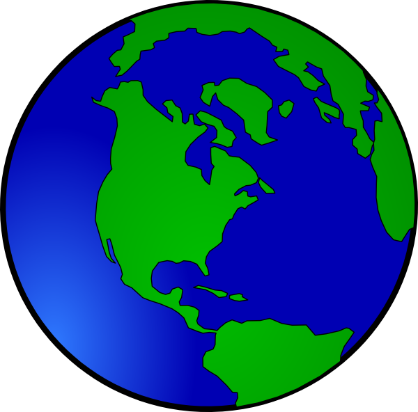 Planet Clipart, Download Free Clip Art on Clipart Bay.
