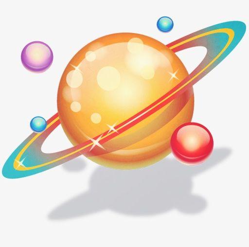 Planet PNG, Clipart, Planet, Planet Clipart, Planet Refund.
