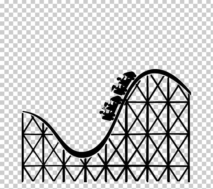 Roller Coaster PNG, Clipart, Angle, Animation, Area, Art.