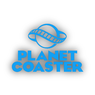 Planet Coaster (Game keys) for free!.